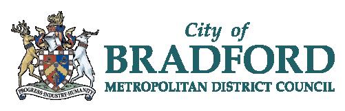 Team Bradford